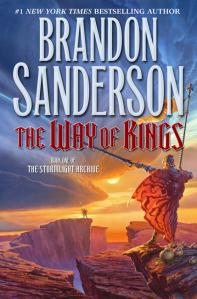 sanderson-kings