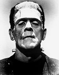 200px-Frankenstein's_monster_(Boris_Karloff)