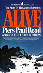 Alive-Read-Piers-Paul-9780380003211