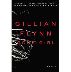 blog-gone-girl-book-jacket