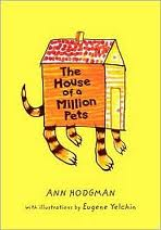 images-the house of a million pets