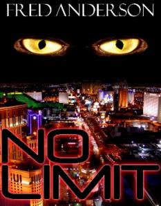 No Limit Cover