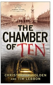 the-Chamber-of-Ten