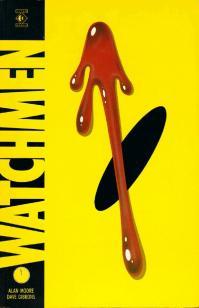 watchmen-749826