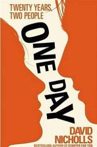 200px-One_day_-_david_nicholls
