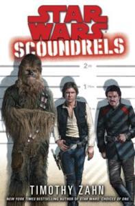 250px-ScoundrelsCover
