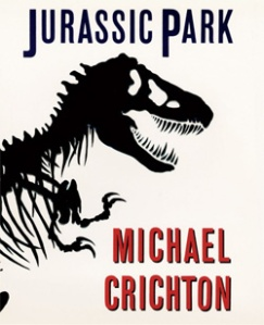 Jurassic-Park-book-cover1