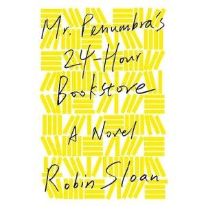 mr-penumbras-24-hour-bookstore