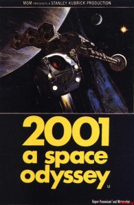 2001+a+space+odyssey