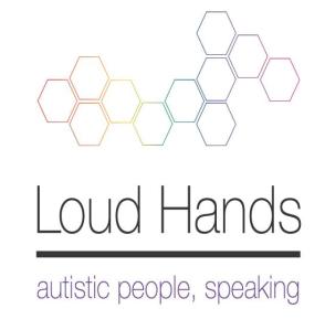loud hands