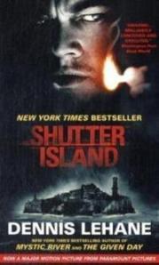 shutter-island-dennis-lehane-book-cover-art
