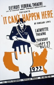 Sinclair_Lewis_It_Can't_Happen_Here_1936_theater_poster
