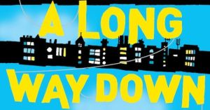 A-Long-Way-Down-Book-Movie