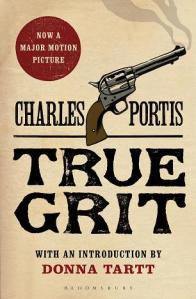 true-grit-book-cover