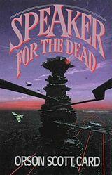 160px-Speaker_dead_cover