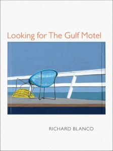 Looking-For-The-Gulf-Motel-Blanco