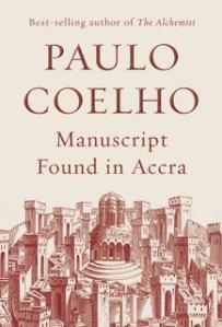 manuscript-found-in-accra-coelho
