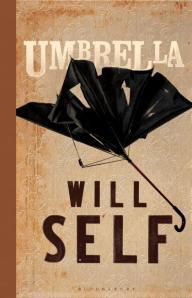140_Will%20Self-Umbrella
