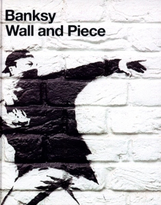 banksy-wall-and-piece-1