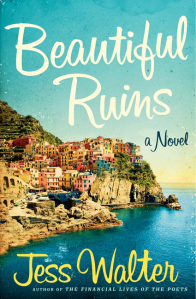 beautiful_ruins (1)