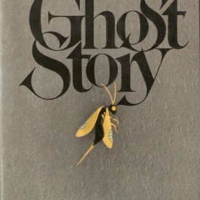 GhostStory_by_PeterStraub-290x290