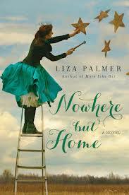 NowhereButHome-LizaPalmer