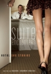 suite-encounters-hotel-sex-bussel