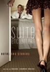 suite-encounters-hotel-sex-bussel