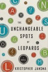 unchangeable-spots-leopards-jansma