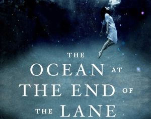 06-26-Reads-Ocean-at-the-End-of-the-Lane-by-Neil-Gaiman