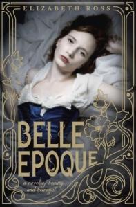 Belle-Epoque-Elizabeth-Ross