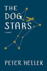 dogstars (1)