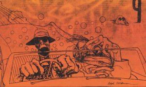 Fear--Loathing-cover-007