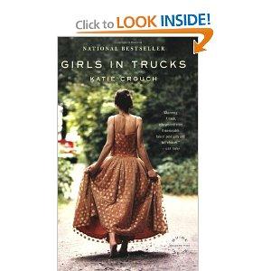 girlsintrucks