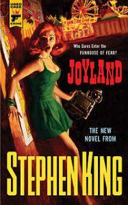 joyland (1)