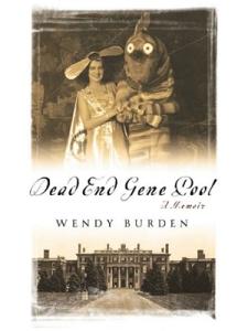 mcx-dead-end-gene-book-mdn