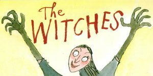 the_witches_heading