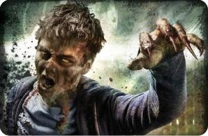 zomb-b_review
