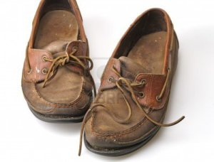 2870747-old-pair-of-worn-out-boating-deck-shoes