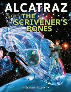 alcatraz-versus-the-scrivener_s-bones