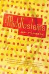 middlesteins-jami-attenberg