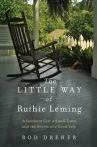 ruthie-leming