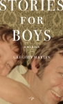 StoriesForBoys_Cover