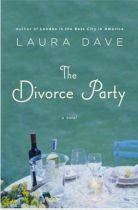 the-divorce-party-laura-dave