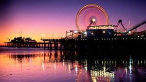 1-lakeside-amusement-park-320nm-063010