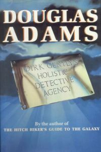 Dirk_Gently_UK_front_cover