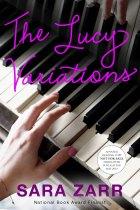 Lucy-Variations-Sara-Zarr