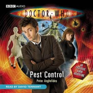 PestControlAudio