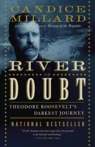 RiverofDoubt