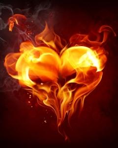 tips-to-ease-heartburn-sudocrem
